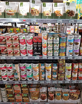 cans%20and%20soup%202_edited.jpg