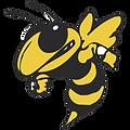 georgia-tech-yellow-jackets-1-logo-png-transparent.png