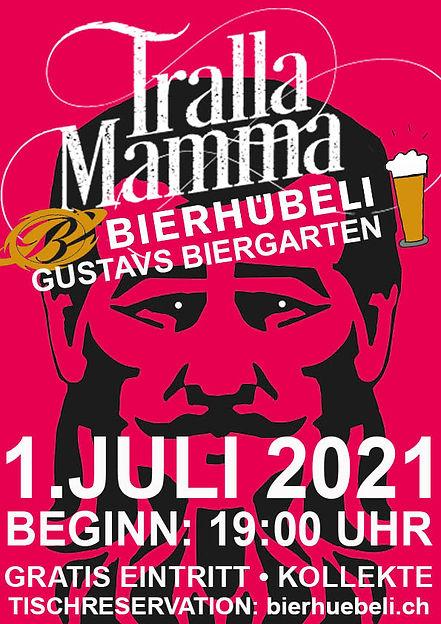 Trallamamma_Gustav_01.07.21.jpg
