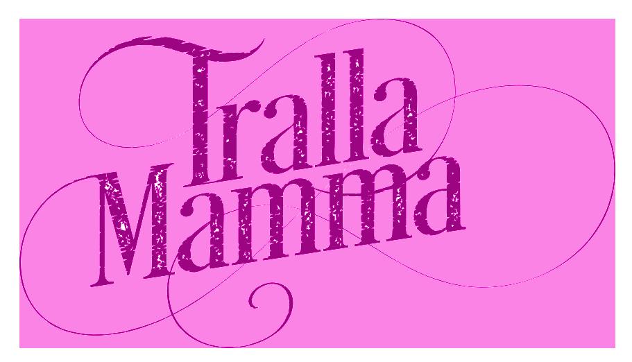 trallamamma_logo_lila.png