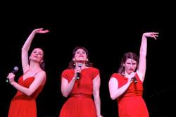 PHOTO: Broadwayworld.com