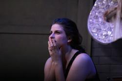 PHOTO: Lyric Stage