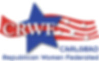 crwf approved logo.jpg
