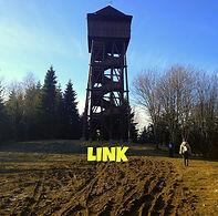 Urlop na Studzionkach - szlak na Lubań
