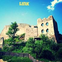 Czorsztyn - Pieniny, Gorce