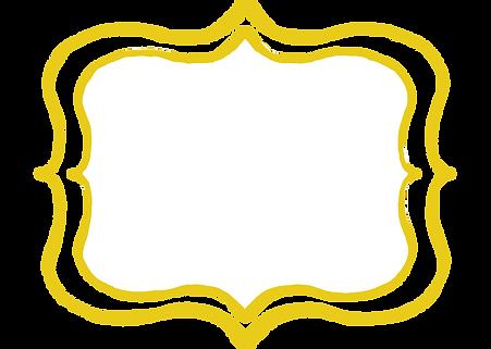 Frame (Filled in).png