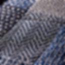 fabric_180529_31.jpg