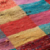 fabric_180529_36.jpg