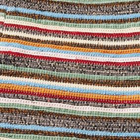 裂き織り.jpg