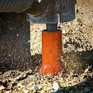 rock-drilling-button-600x600.jpg