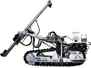 MW5000E.jpg