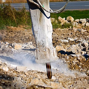 demolition-tools-button-600x600.jpg