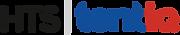 Logo-tentiQ.png