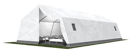 Палатки для коронавируса16.jpg