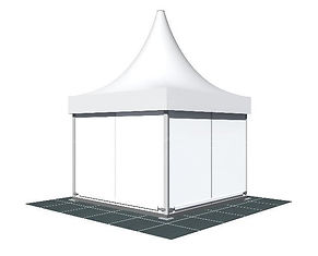 Палатки для коронавируса38.jpg