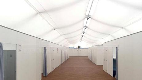 Палатки для коронавируса9.jpg