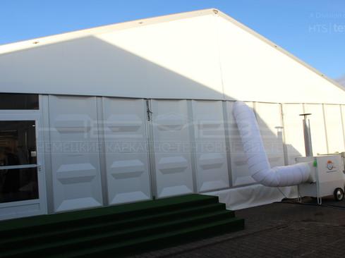 Палатки для госпиталей3.jpg