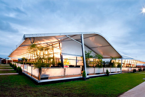 large-tents-event-organization-65443-402