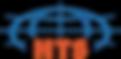 Быстровозводимые ангары | HTS Industrials