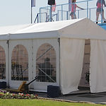 Party Tent 3.jpeg
