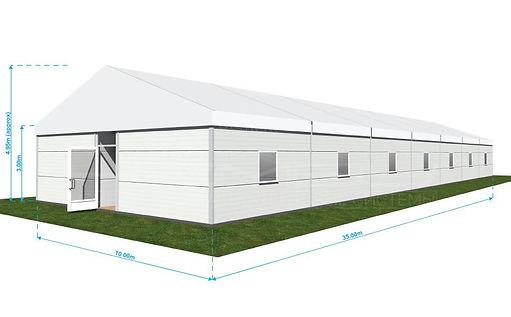 Палатки для коронавируса2.jpg