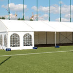 Party Tent 6.jpeg