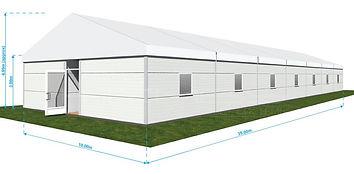 Палатки для коронавируса5.jpg