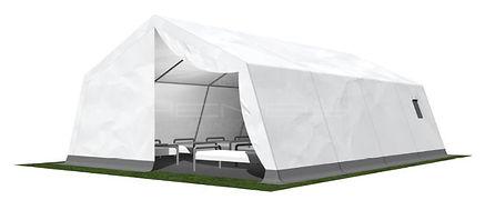 Палатки для коронавируса15.jpg