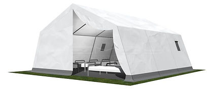 Палатки для коронавируса22.jpg