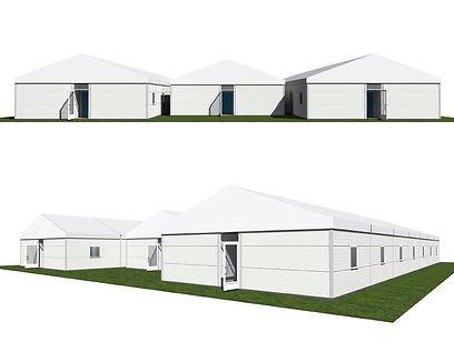 Палатки для коронавируса6.jpg