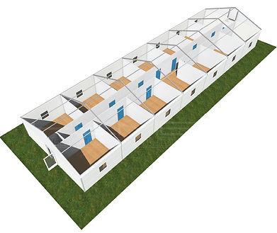 Палатки для коронавируса4.jpg