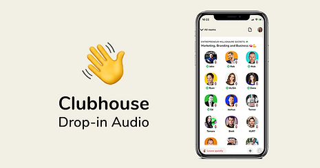 club-house-app.png
