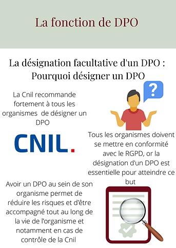 La fonction de DPO -2.png