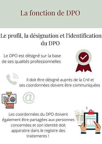 La fonction de DPO -4.png