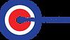 1200px-Conseil_Constitutionnel,_logo_201