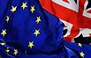 960x614_brexit-enormes-concessions-brita