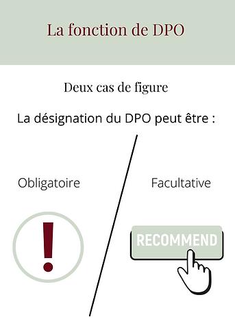 La fonction de DPO .png