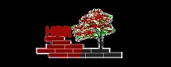 HBR Logo Desing.png