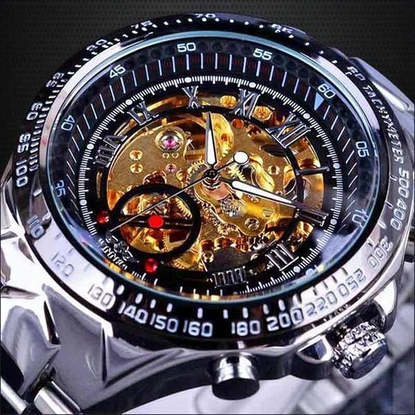 silvergold-timepieces-480287375364_edite