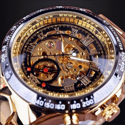 goldblack-timepieces-4806905102383_edite