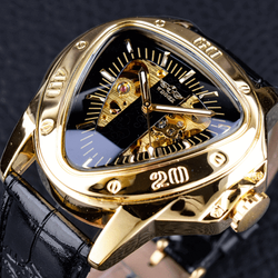 mistik-timepieces-golden-4807007731759.p