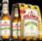 ROL_Glutenfrei_Flasche_6Pack_6x033l_0304