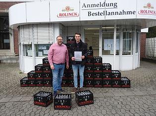 Gewinner Rolinck Weihnachtsbaum-Aktion.j