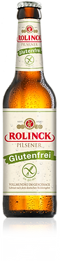 Comp_Rolinck_Glutenfrei_033l_030420.png