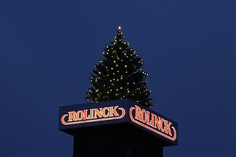Rolinck Weihnachtsbaum.jpg
