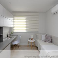 Reforma de Apartamento