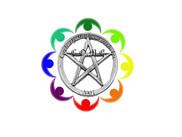 COME logo white.jpg