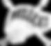hellcat-site-logo.png