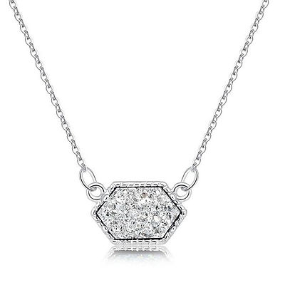 NHAN907038-NZ343-silver_white-crystal-cl