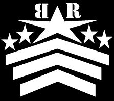 BR logo.jpeg
